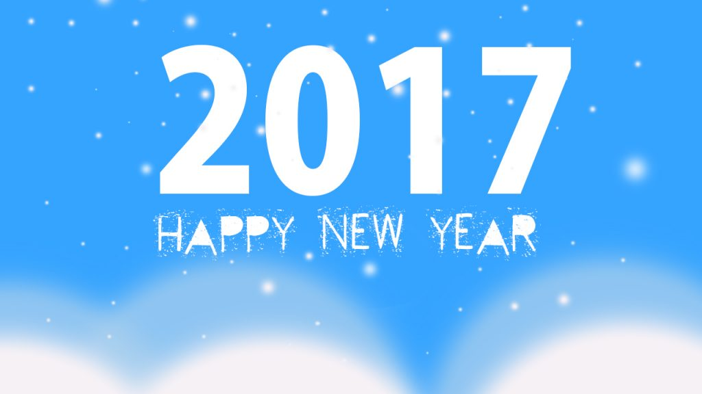 Happy new year greetings for whatsapp 1024x576